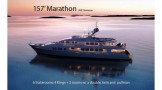 Motor Yacht SCOTT FREE (ex Marathon)